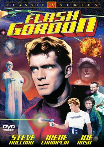 55_d__0_FlashGordon1950sTVStarringStev