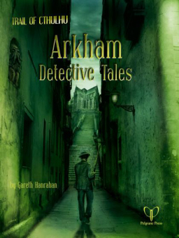 Arkham Detective Tales-small