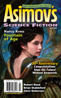 Asimov's Science Fiction April July 2007-small