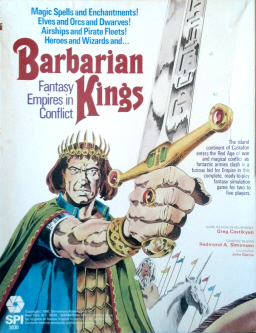 Barbarian Kings SPI-small