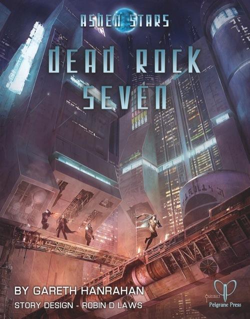Dead Rock Seven-large