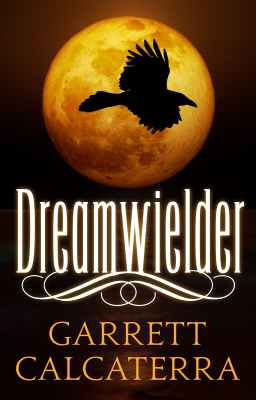 Dreamwielder Garrett Calcaterra-small