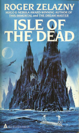 Isle of the Dead-small