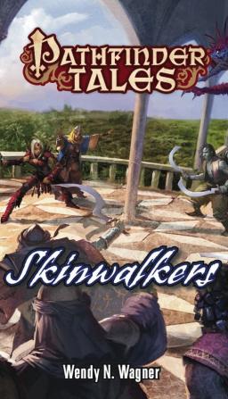 Pathfinder Skinwalkers-small