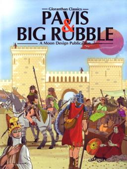 Pavis & Big Rubble-small