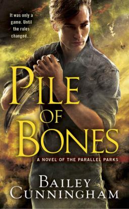 Pile of Bones Bailey Cunningham-small