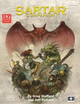 Sartar Companion-small