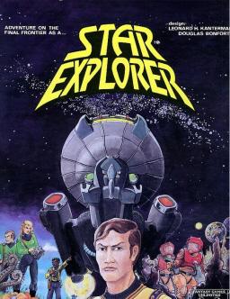 Star Explorer FGU-small