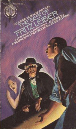 The Best of Fritz Leiber-later edition-small