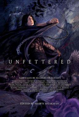 Unfettered-small