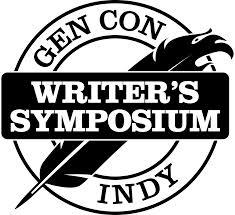 gencon writer