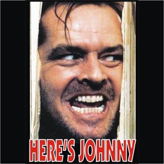 heres_johnny