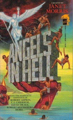 Angels in Hell-small