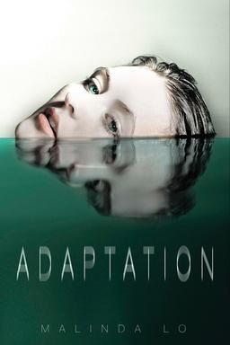 Malinda Lo Adaptation-small