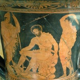 OdysseusandTiresias