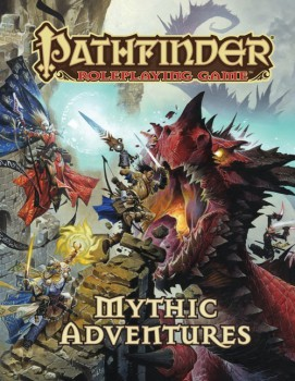 PathfinderMythicAdventures
