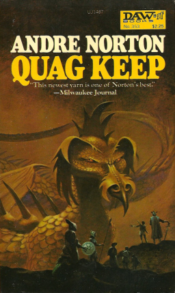 Quag Keep-small