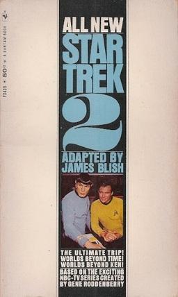 Star Trek 2-small
