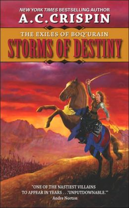 Storms of Destiny-small