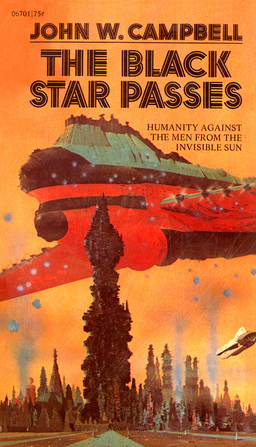 The Black Star Passes-small