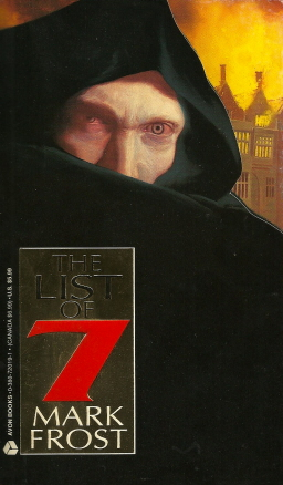 The List of Seven-small