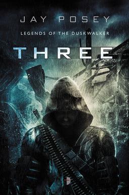 Three Jay Posey-small