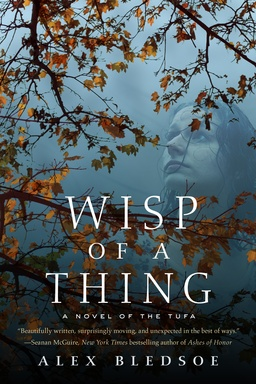 Wisp of a Thing-small