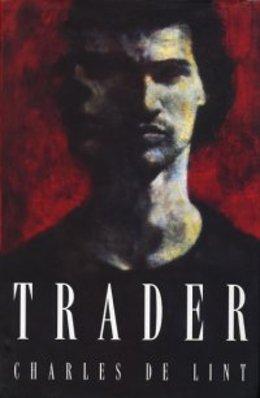 de Lint Trader