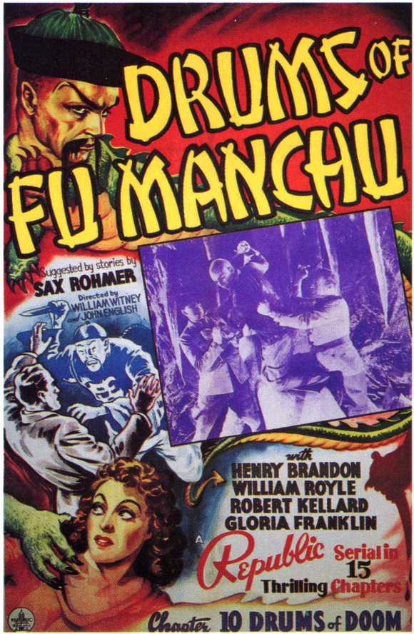 drums-of-fu-manchu-movie-poster-1940-1020202751