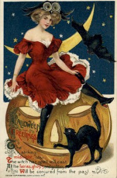 old-postcards-vintage-halloween-01