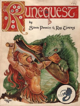 runequest2cover
