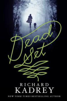 Dead Set cover