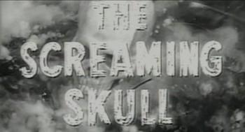 20-ScreamingSkull
