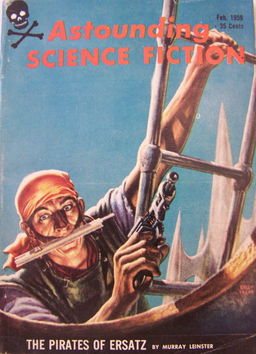 Astounding Science Fiction February 1959-small