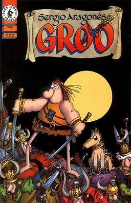 Groo 1-small