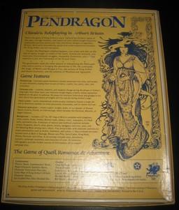 Pendragon box back (click for bigger version