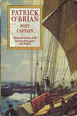 Post Captain-small