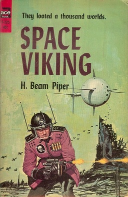 Space Viking-small