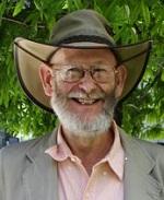 Stanley Schmidt