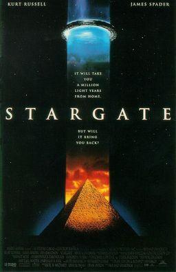 Stargate poster-small
