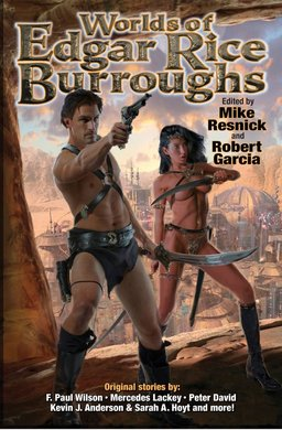 Worlds of Edgar Rice Burroughs-small