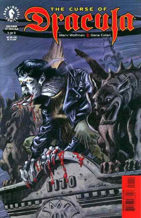 dark-horse-the-curse-of-dracula-issue-1