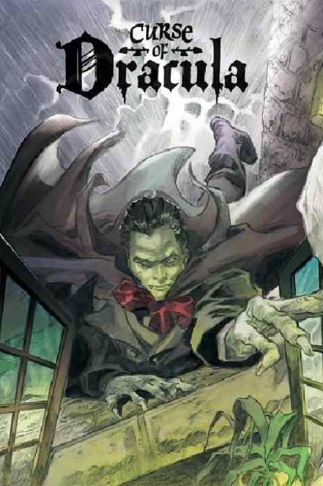 dark-horse-the-curse-of-dracula-tpb-1