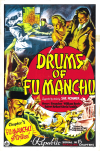 drums_of_fu_manchu_poster