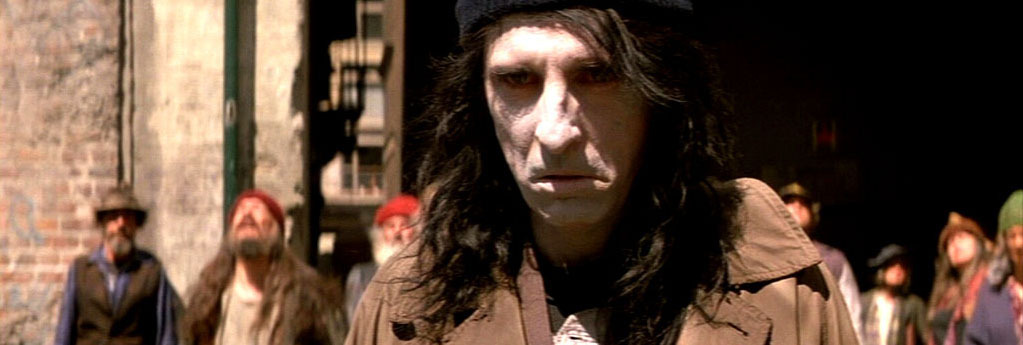 prince-of-darkness alice cooper