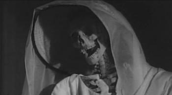 the-screaming-skull-