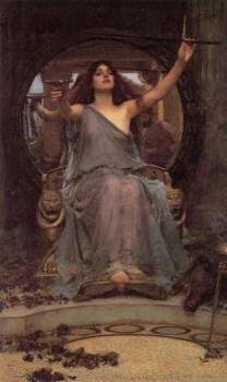 357px-Circe_Offering_the_Cup_to_Odysseus