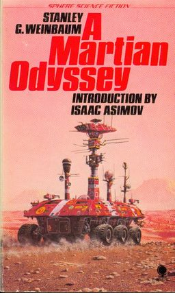 A Martian Odyssey-small