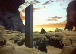 African_monolith_2001