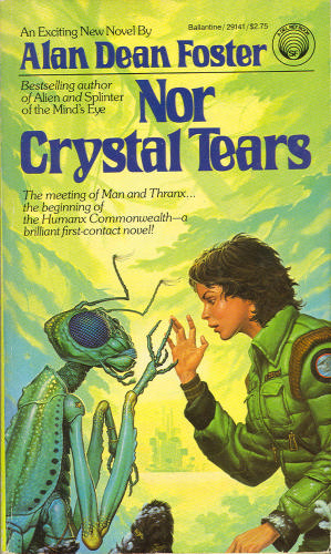 Alan-Dean-Foster-Nor-Crystal-Tears.jpg